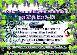 anna duuni_tammiluodon viinitila_22.8.2014
