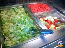 salaatti 19.8.