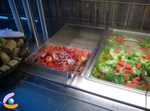 salaatti 20.8.