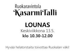 kasarmitalli_lounas_hela
