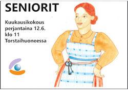 seniorit12.6._netti