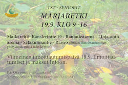 Seniorit_marjaretki19