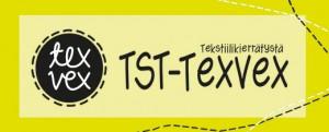 TST-texvex_ovelle 520x200