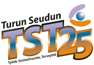 tst-juhlavuoden-logo-nettiin