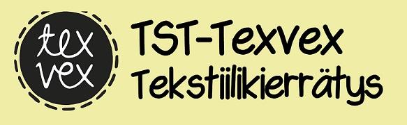 TST-Texvex