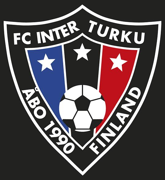 FC Inter ja Veikkausliigaa Veritaksella