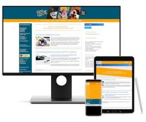 TST Mobiili ja uusi www-osoite tstry.fi