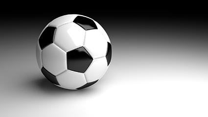 TST:n jalkapalloharjoitukset