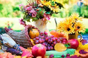 Viuhkan kevään luentosarjasta avaimia hyvinvointiin