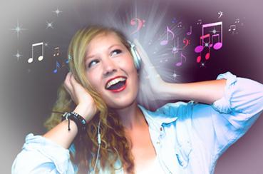 Outioke-karaoke pe 28.9.