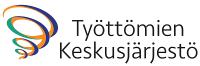 Työttömien Keskusjärjestön työllisyysohjelma julkaistu