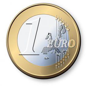 Europarlamenttivaalit käynnissä!