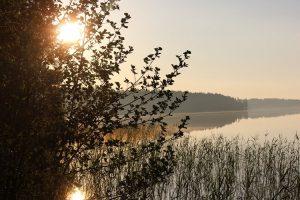 Juhannusristeily Sattmarkiin 21.-22.6. (TÄYNNÄ)