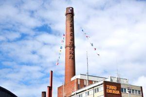 Tst Turku