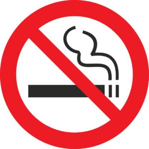 Palaako?  – tupakasta vieroituksen vertaistukiryhmä