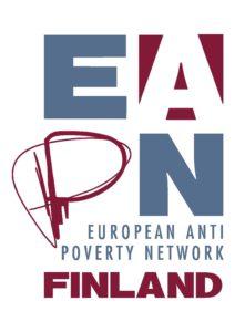TST mukana eurooppalaisessa köyhyysrintamassa