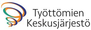 Työttömien Keskusjärjestö: TE-toimistoista palveluiden koordinaattoreita!