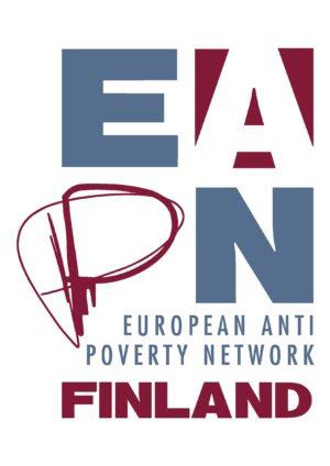 Köyhyyttä kokeneet ja kansanedustajat samassa pöydässä -keskustelutilaisuus 21.10. – myös etänä!