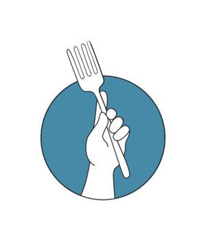 Uusi Ruoka-apu.fi -sivusto avattu