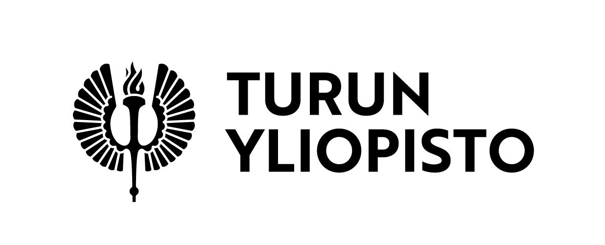 Turun yliopiston opintoja maksutta työttömille ja lomautetuille